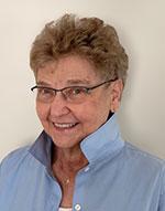Judy Madsen
